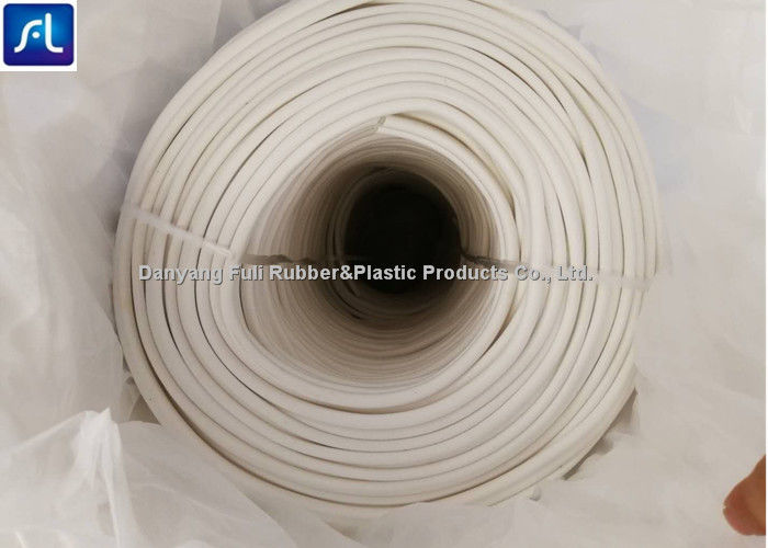 Medical Grade  Colored Tubing or hose , Flexible Medical Grade PVC Tubing High Performance